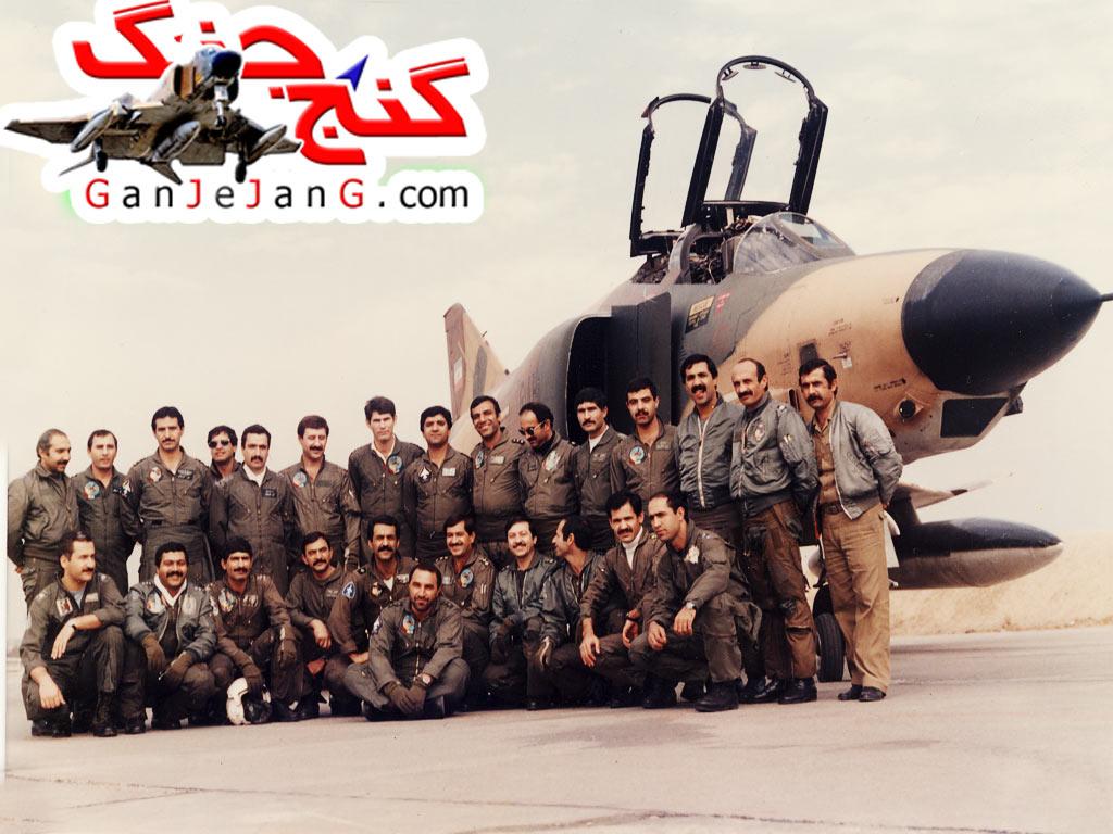 http://www.ganjejang.com/images/g-11-g.jpg